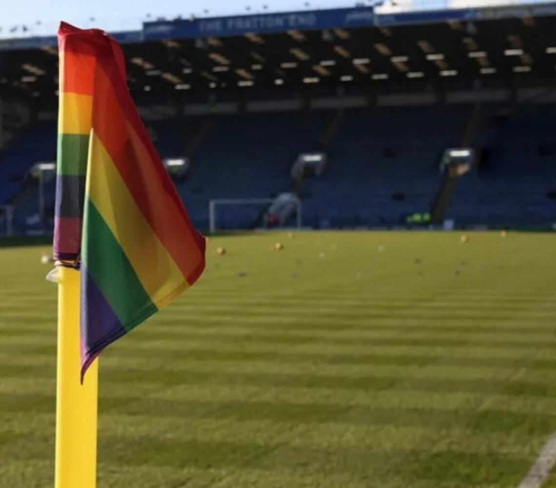 Times pernambucanos se posicionam contra a LGBTfobia