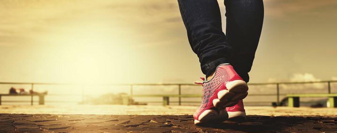 Exercícios na adolescência reduz risco de câncer colorretal no adulto