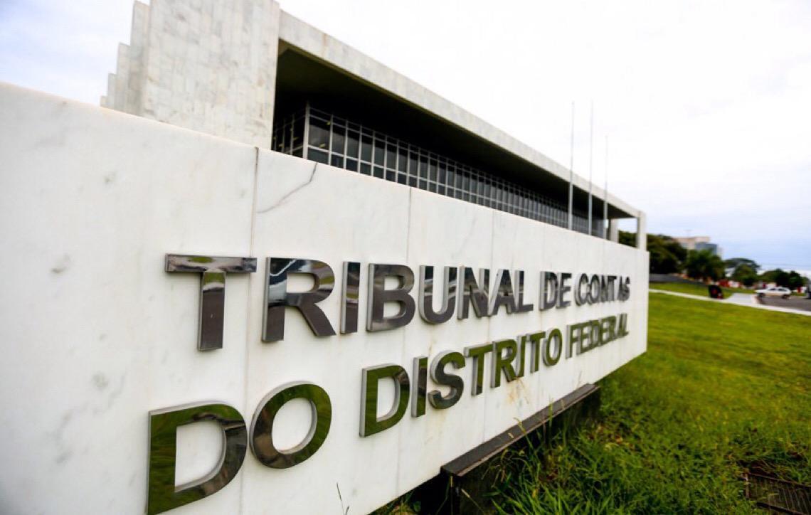 Em Brasília. Tribunal de Contas cobra explicação sobre suposta falha da Saúde no combate à dengue