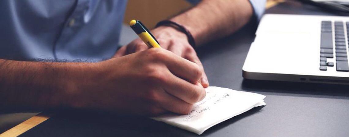 Governo brasileiro abre consulta pública sobre nova legislação para startups