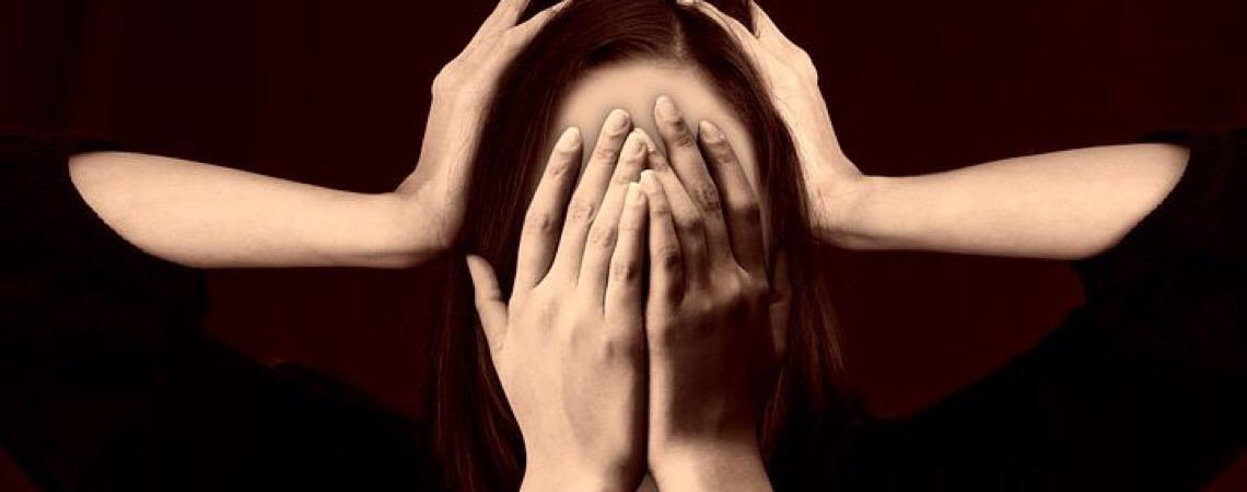 Conhecida como síndrome de burnout, entra para a lista de doenças da OMS