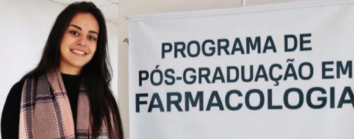 Cortes de bolsas nas universidades brasileiras impedirão pesquisa sobre novos medicamentos