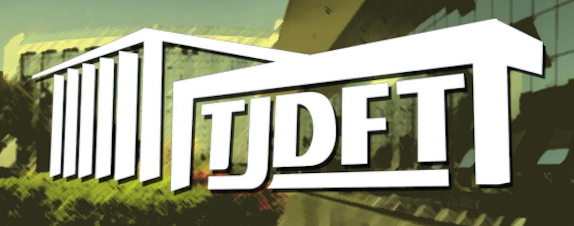 TJDFT abre vagas para estagiários de níveis médio e superior