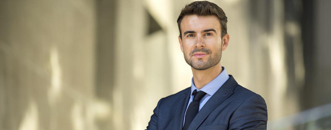 Gestão Empresarial: inscrições em MBA da UFMT seguem até 21 de junho