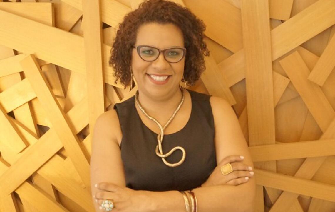 Ser bom não é o suficiente para quem é negro, alerta especialista em Recursos Humanos
