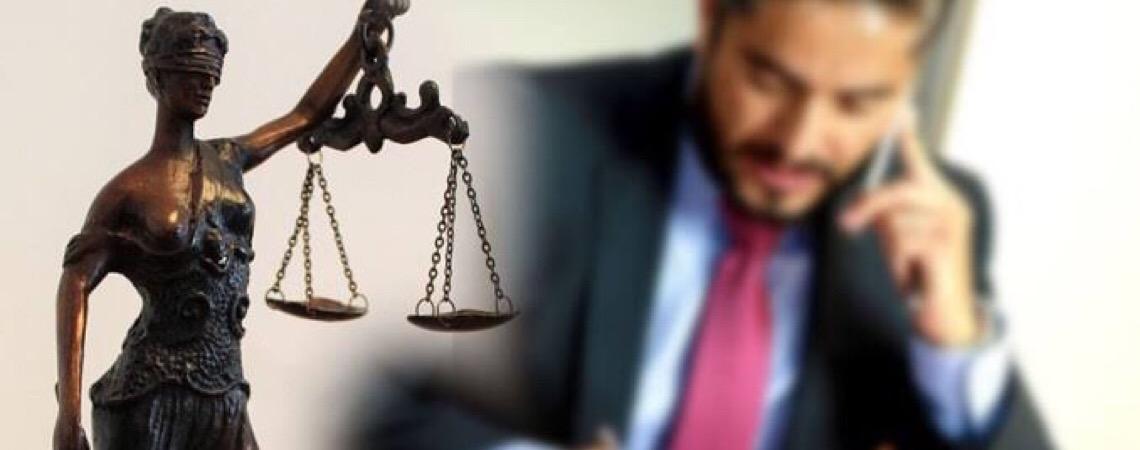 Câmara arbitral é acusada de vender decisão arbitral pela segunda vez