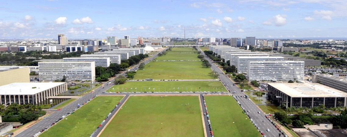Regras mais rígidas para concurso público do Brasil entram em vigor