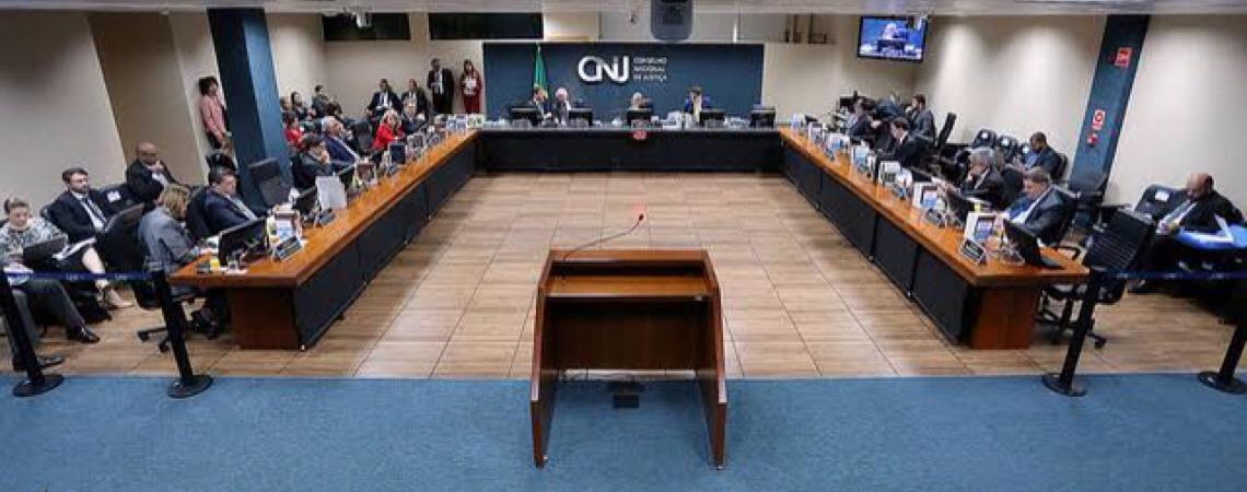 Conselho Nacional de Justiça revoga norma que permitia divórcio impositivo