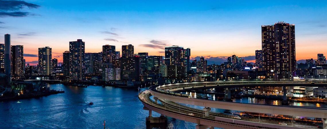 Falta de trabalhadores. Japão amplia setores em que graduados estrangeiros podem trabalhar