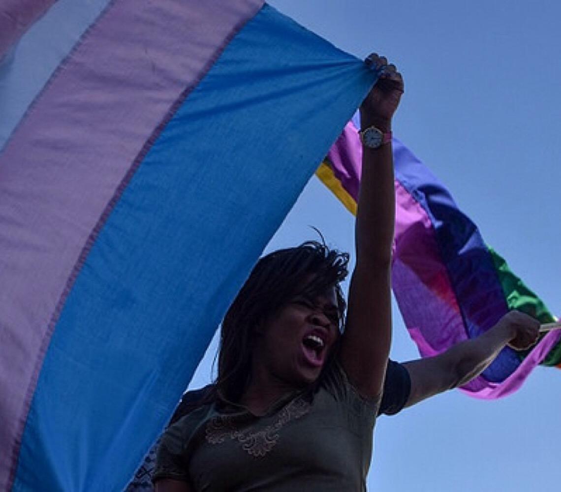 Limitações da CID 11. Transexualidade deixa de ser considerada doença, mas ainda é patologizada