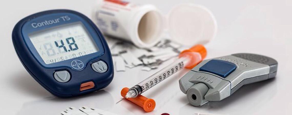 Próximos passos. Anvisa aprova primeira insulina inalável do Brasil; veja indicações e limitações do produto