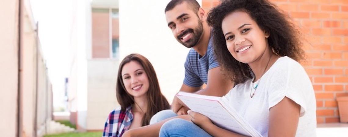 Inscrições para vagas do segundo semestre do Sisu 2019 começa hoje (04)
