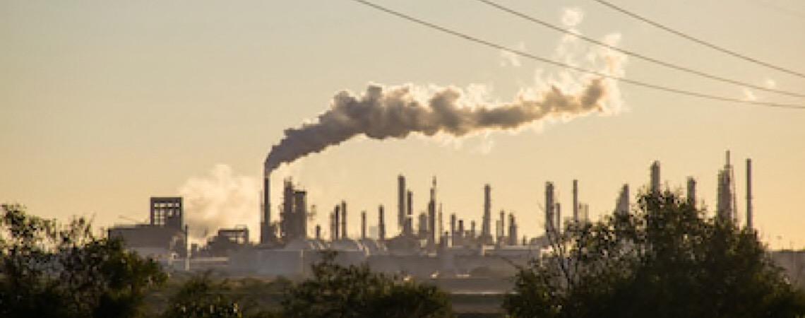 Metas climáticas. Clima gera prejuízo de US$ 1 trilhão para grandes empresas