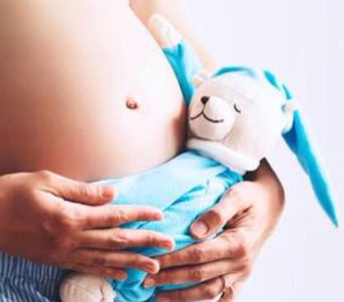 Gravidez na adolescência. Uma em cada cinco crianças que nascem no Brasil é filha de adolescente