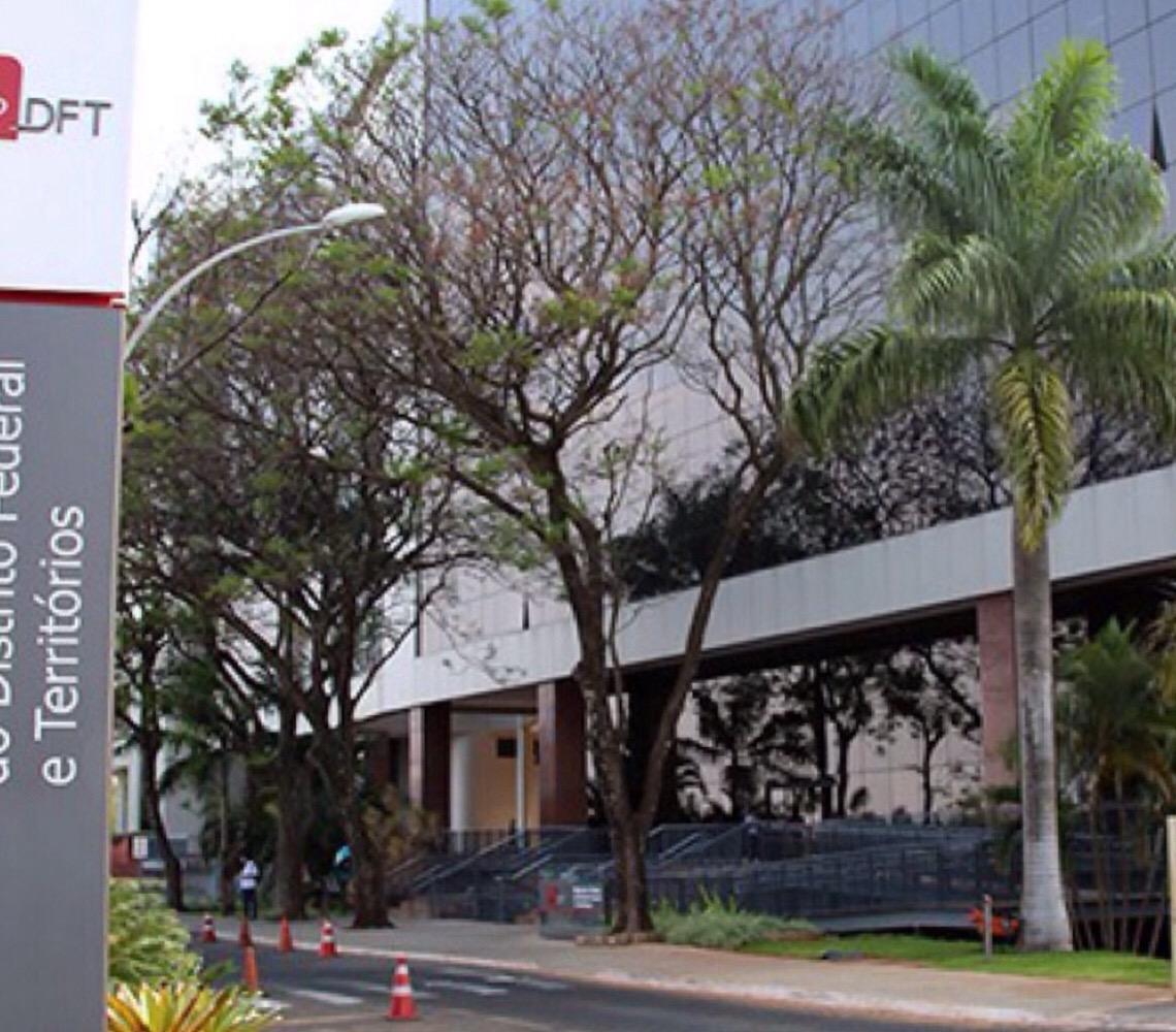 Inscrições e programação. MP em Brasília promove seminário internacional sobre violência contra a mulher