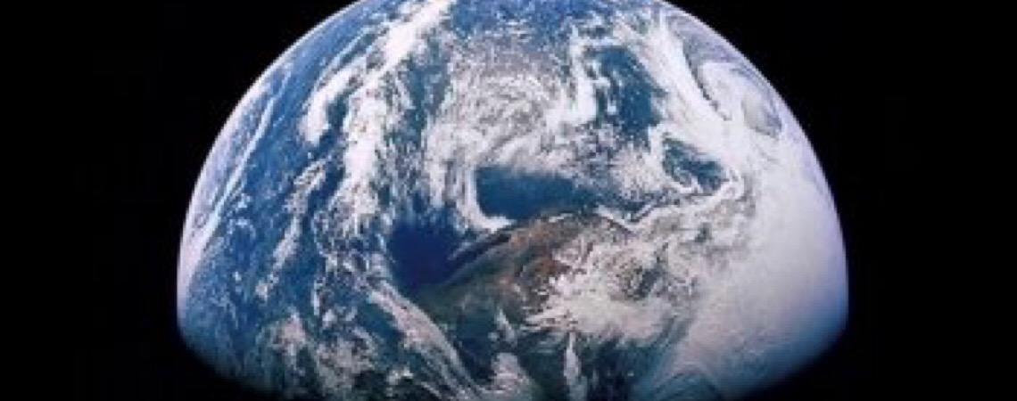 Emergência e Complexidade. 'Negacionistas das mudanças climáticas se isolaram num bando de alucinados', diz José Eli da Veiga