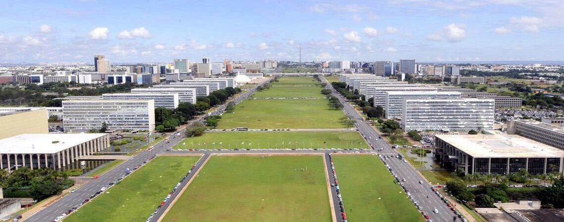 O Índice de Complexidade Global. Brasil é o terceiro país mais complexo para fazer negócios