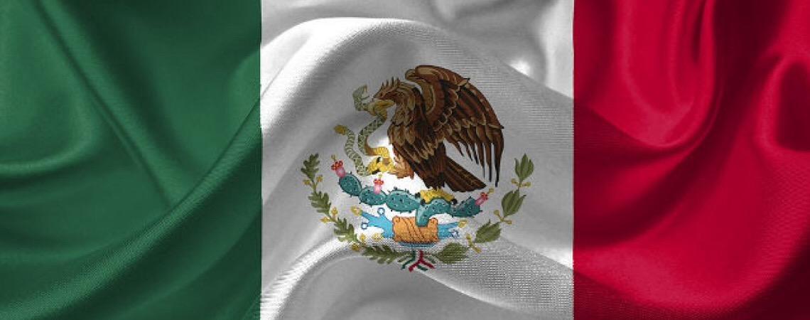 Negociações Bilaterais. Brasil e México querem ampliar comércio bilateral