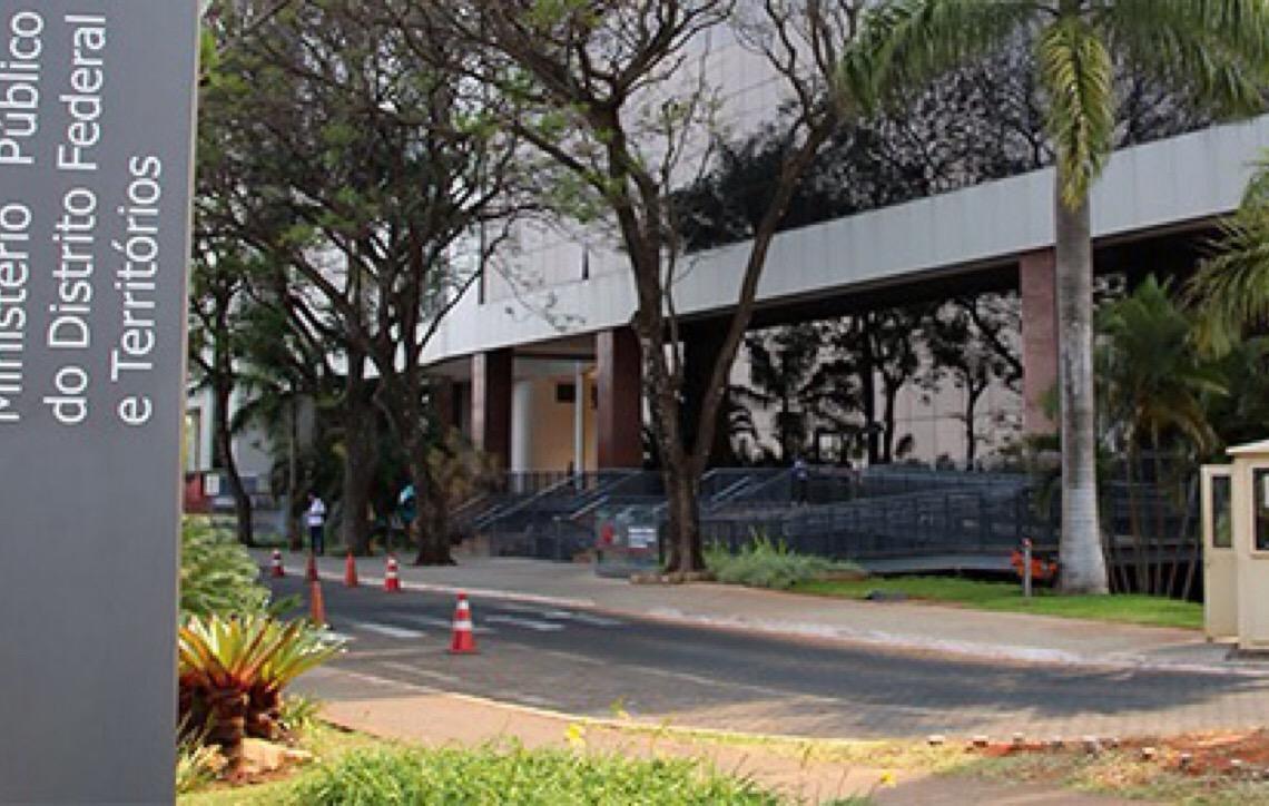 Pedalada fiscal. Ex-governador de Brasília vira réu por crimes contra as finanças públicas