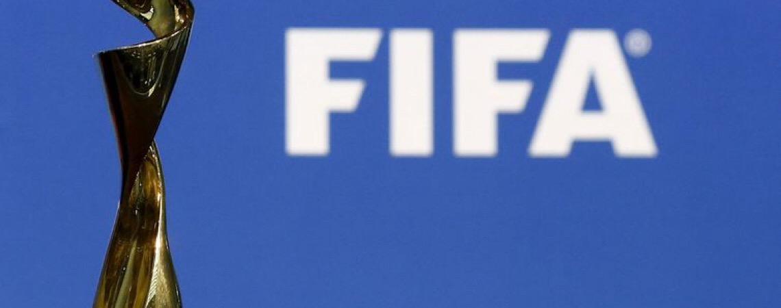 Empoderamento. Fifa e ONU Mulheres vão promover ações para divulgar futebol feminino