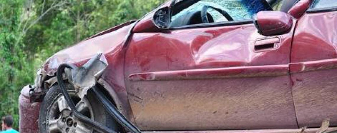 Juizado de Brasília. Seguradora é condenada a cobrir veículo acidentado por condutor diverso do principal