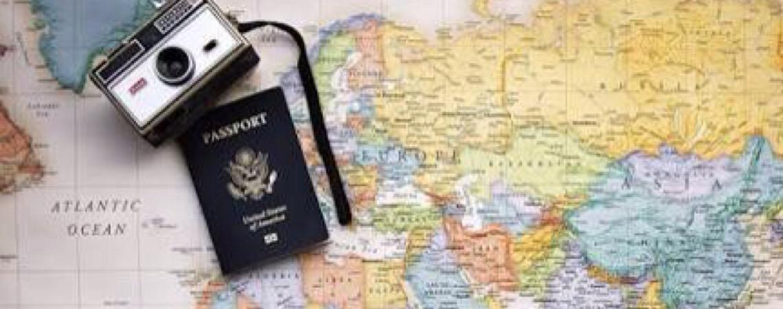 Veja quanto custa um intercâmbio e faça o planejamento para estudar no exterior