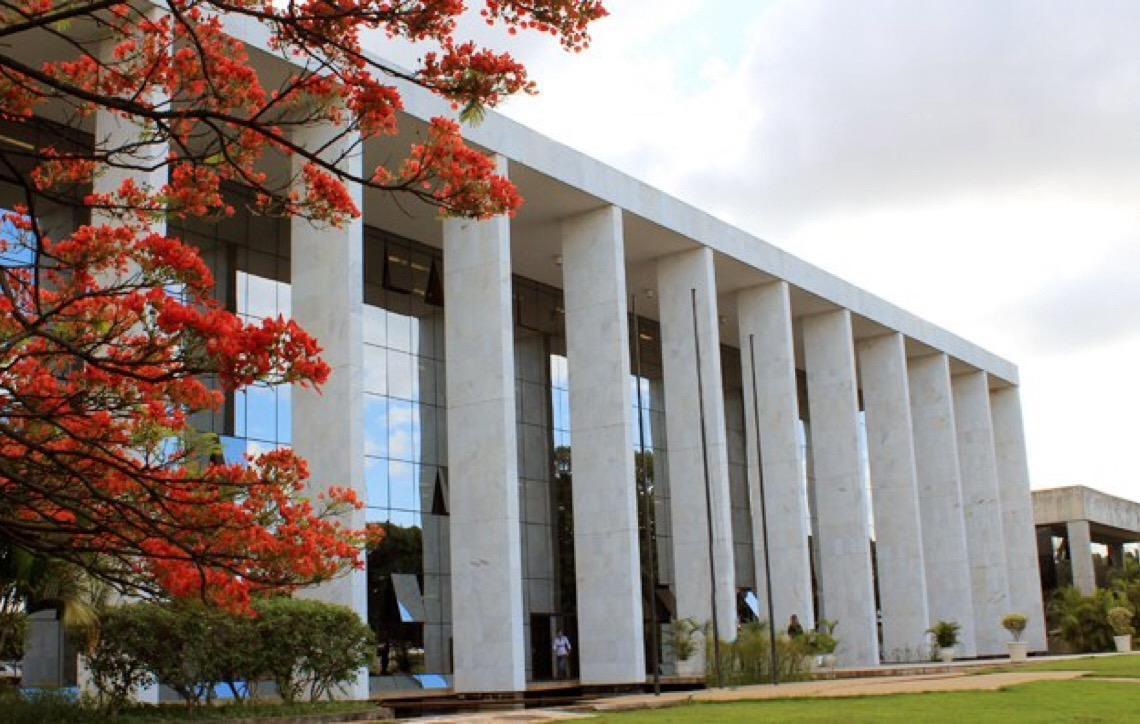 Tribunal de Justiça mantém sentença que negou pedido de improbidade contra ex-governador no Refis/2015