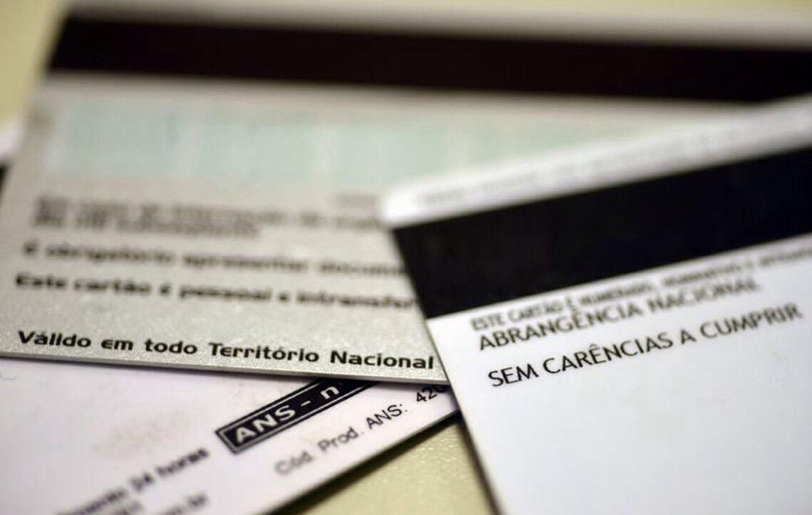 Agência Nacional de Saúde Suplementar suspende venda de 51 planos de saúde de 11 operadoras