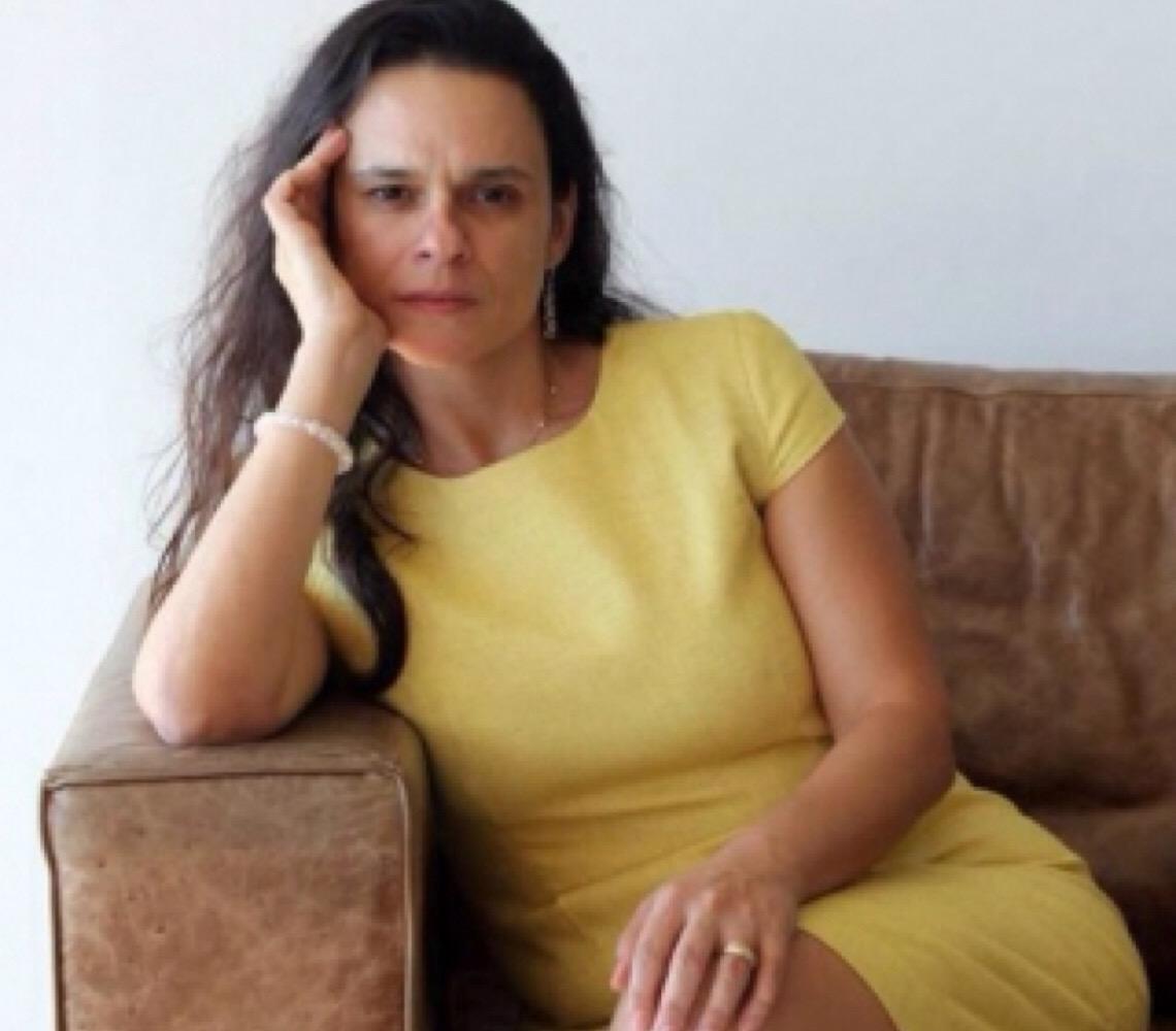 """""""Por enquanto, é só espuma…"""", diz Janaina sobre as revelações do The Intercept"""