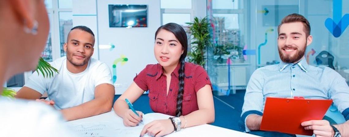 Estudantes têm até esta segunda para se matricular no Sisu 2019.2