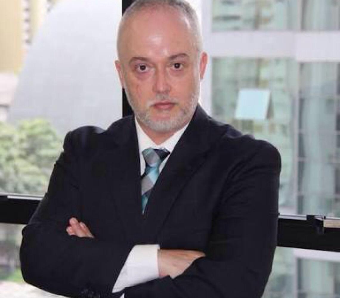 Ex-integrante da Lava Jato. 'Objetivo claro de libertar Lula e destruir Moro', diz Carlos Lima sobre ação de hacker