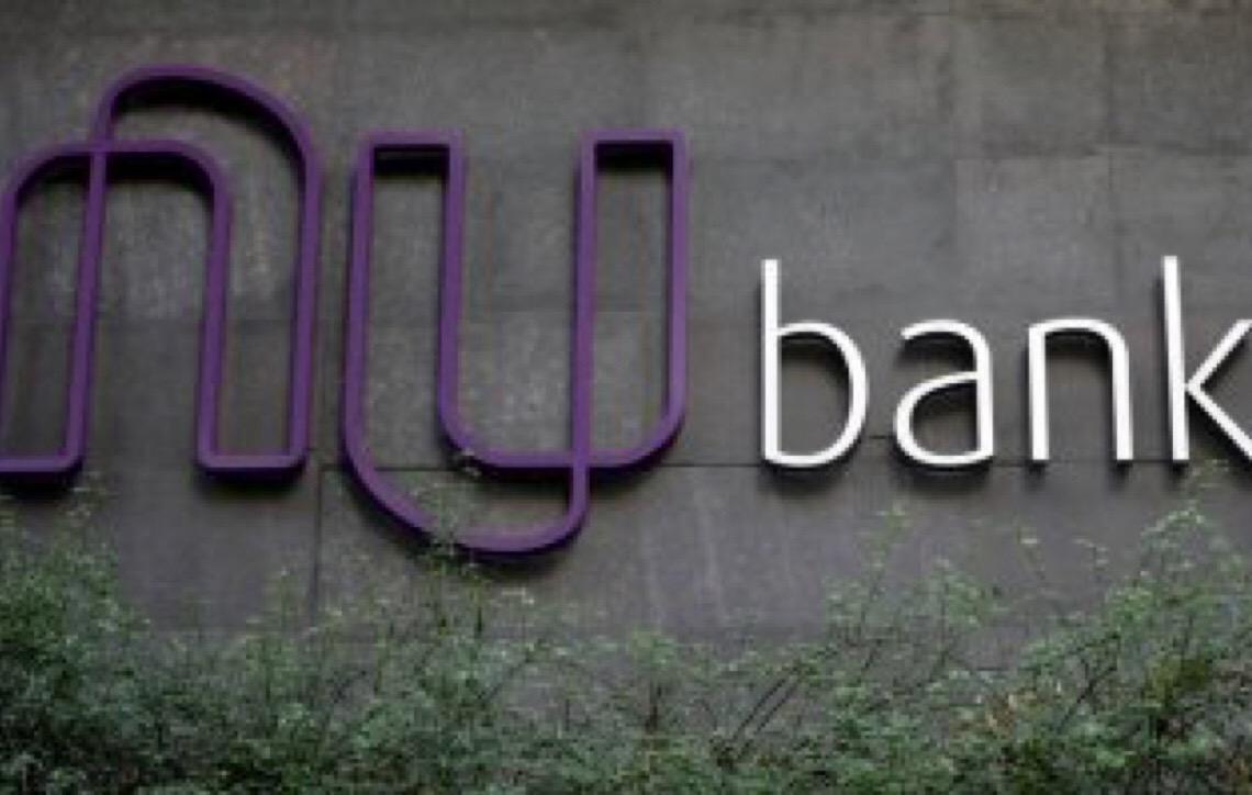 Operação inédita. Nubank levanta R$ 375 mi para financiar expansão e emplaca captação inédita no País