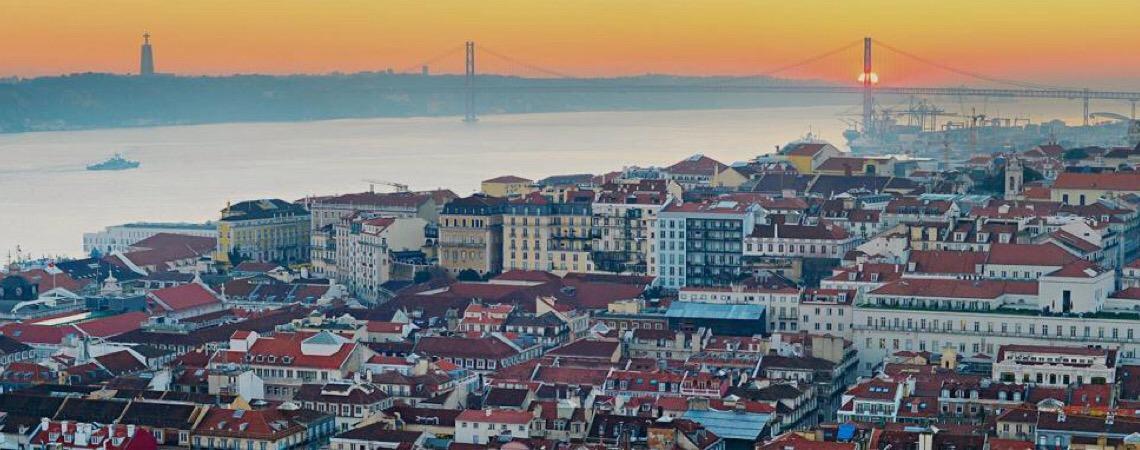De descobridor a descoberto. Turismo estruturado eleva Portugal a destaque internacional