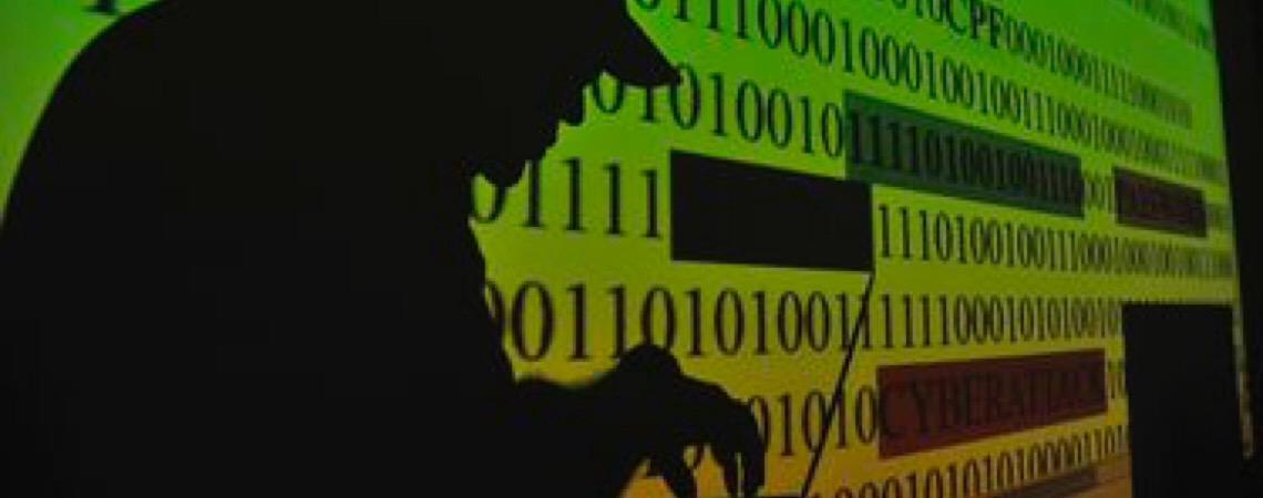 Segurança da Informação. Autoridades e pesquisadores debatem adoção da lei de proteção de dados
