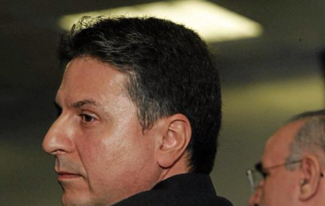 Condenação de Leonardo Bandarra agora é oficial