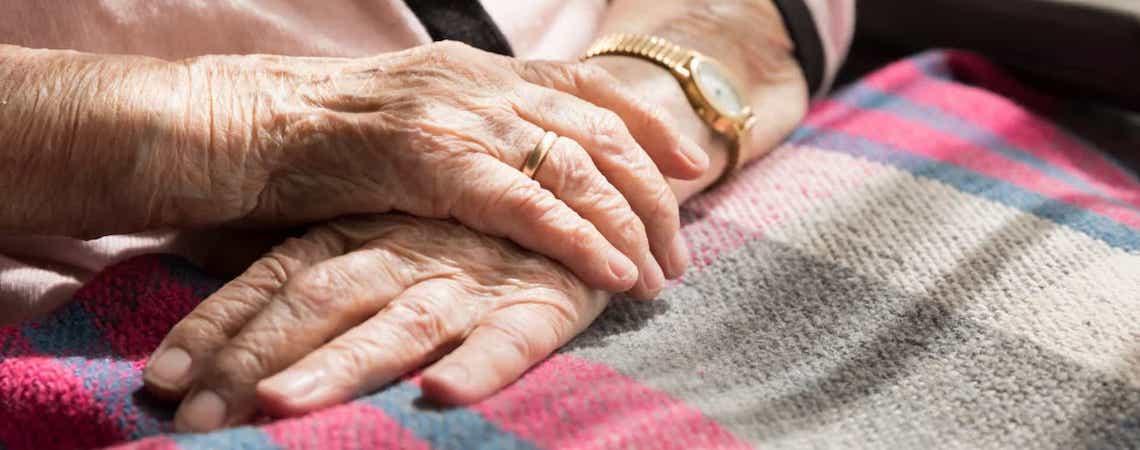 Parkinson pode ser detectado até 20 anos antes, diz estudo