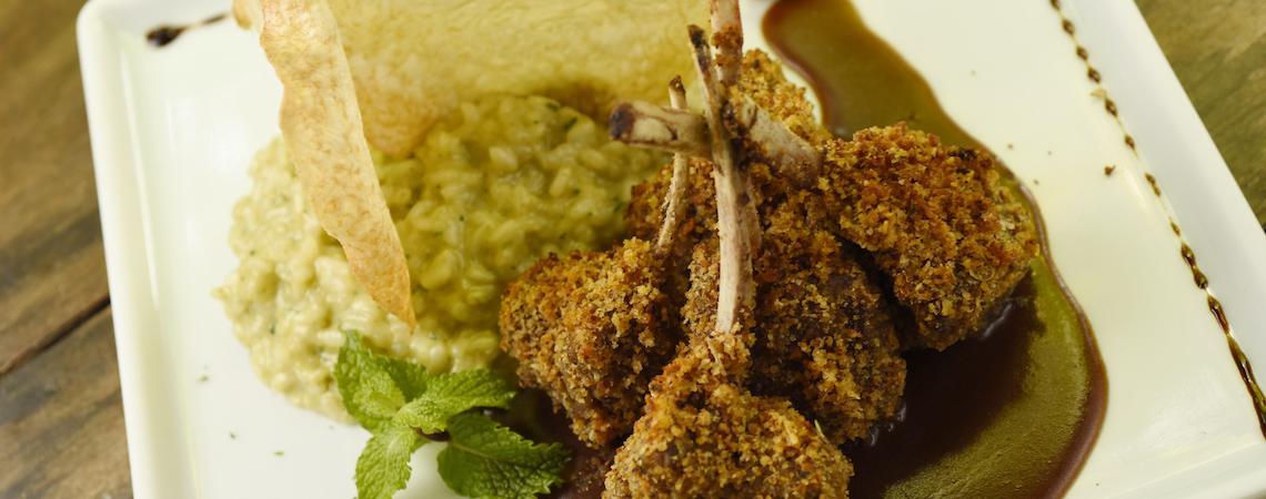 Restaurantes de Brasília oferecem sugestões de pratos para a chegada do inverno