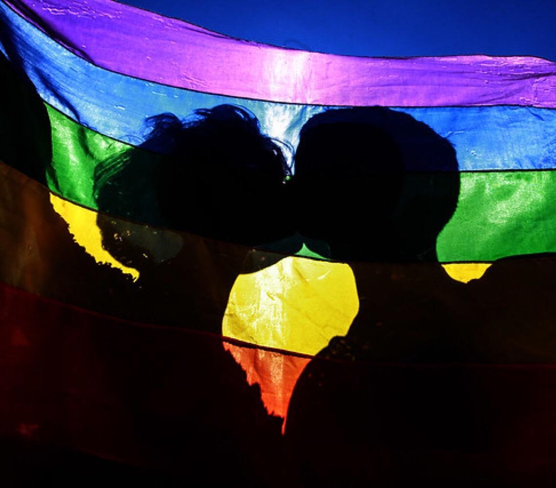 Dia do Orgulho LGBTI+ combina avanços dos últimos anos com luta por mais direitos