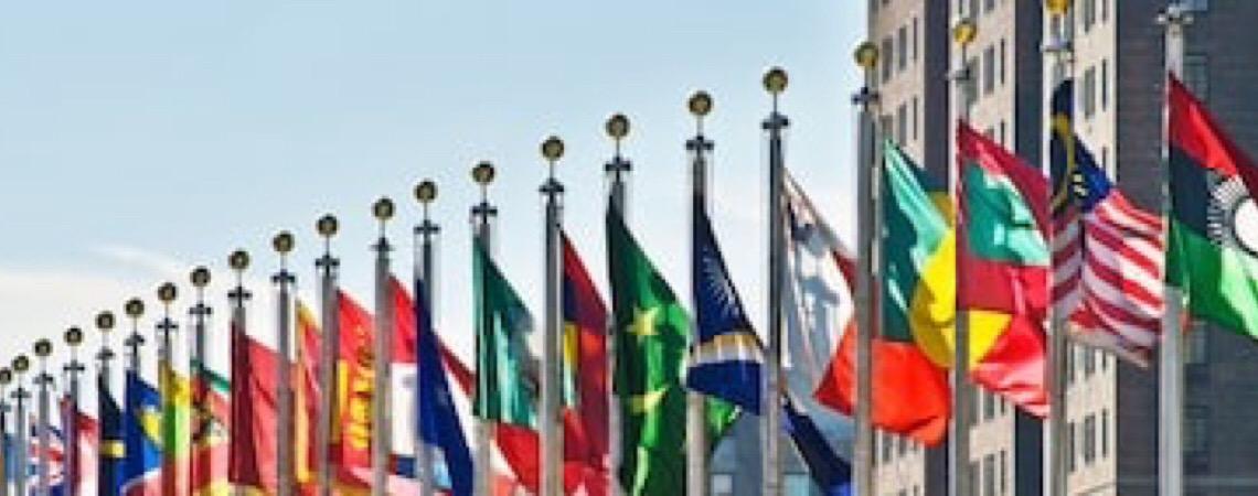 Comitê das Nações Unidas pede reuniões para discutir mecanismo de combate à tortura