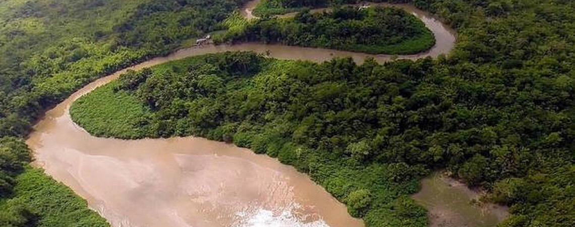 Governo da Noruega rejeita proposta de Salles para mudar estrutura de gestão do Fundo Amazônia