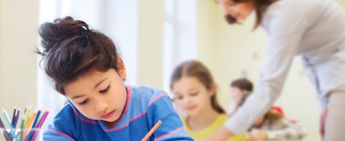 Pesquisa mostra porcentagem de bullying em escolas brasileiras