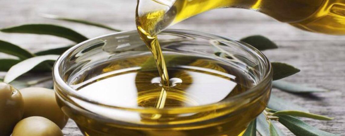 Ministério da Agricultura proíbe a venda de seis marcas de azeite no Brasil