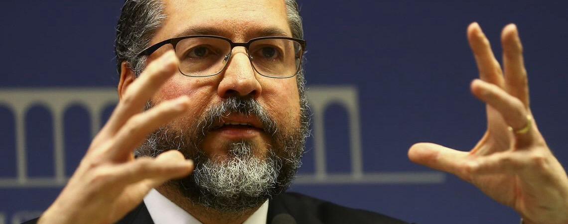 Brasil adere a acordo internacional de registro de marcas das Nações Unidas