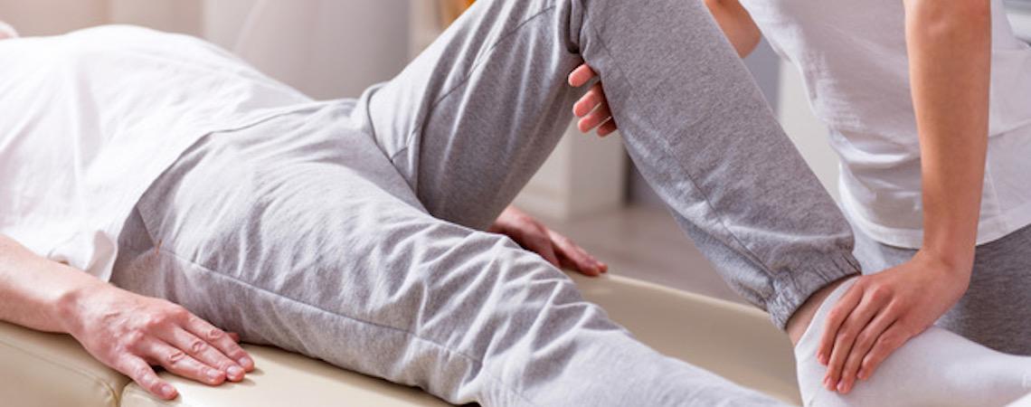 Conheça 15 especialidades da Fisioterapia