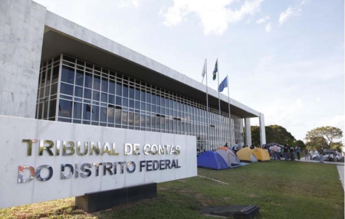 MP e TC em Brasília questionam desvio de atividade do Instituto de Assistência à Saúde dos Servidores