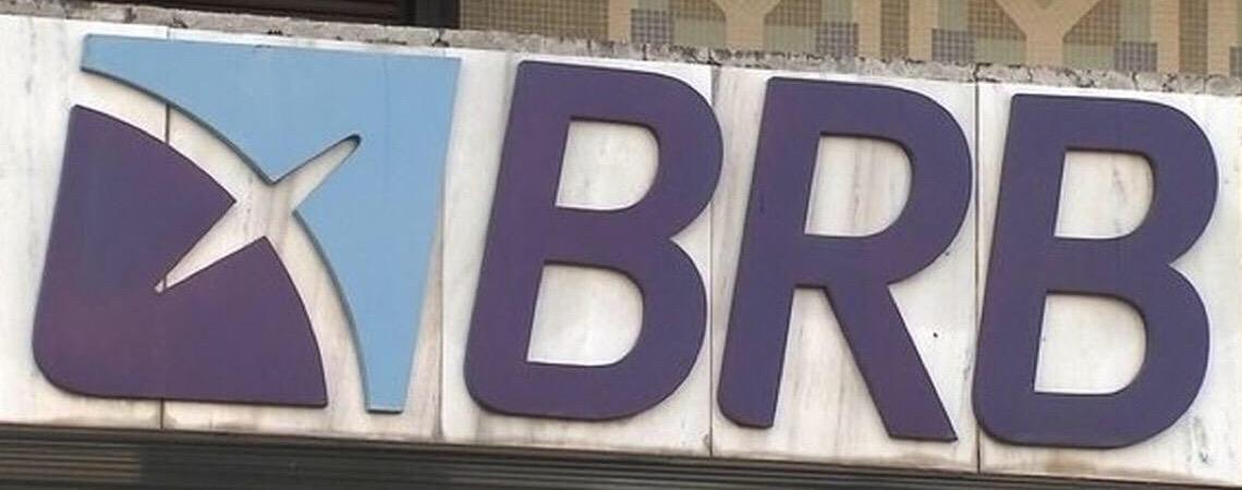 Justiça de Brasília determina que BRB conceda licença-maternidade a companheira de gestante