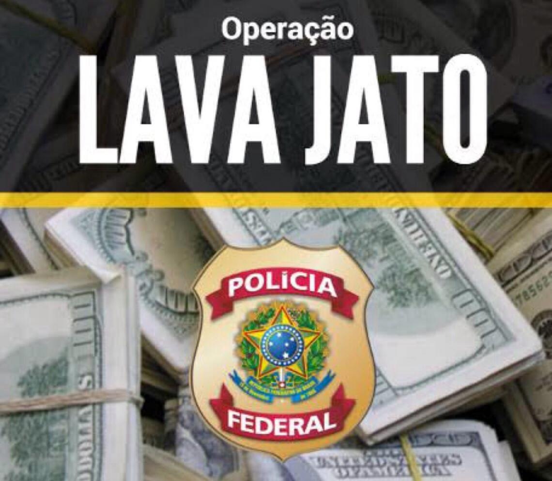 Advogados de todo o país assinam manifesto em apoio à Lava Jato e em repúdio à OAB