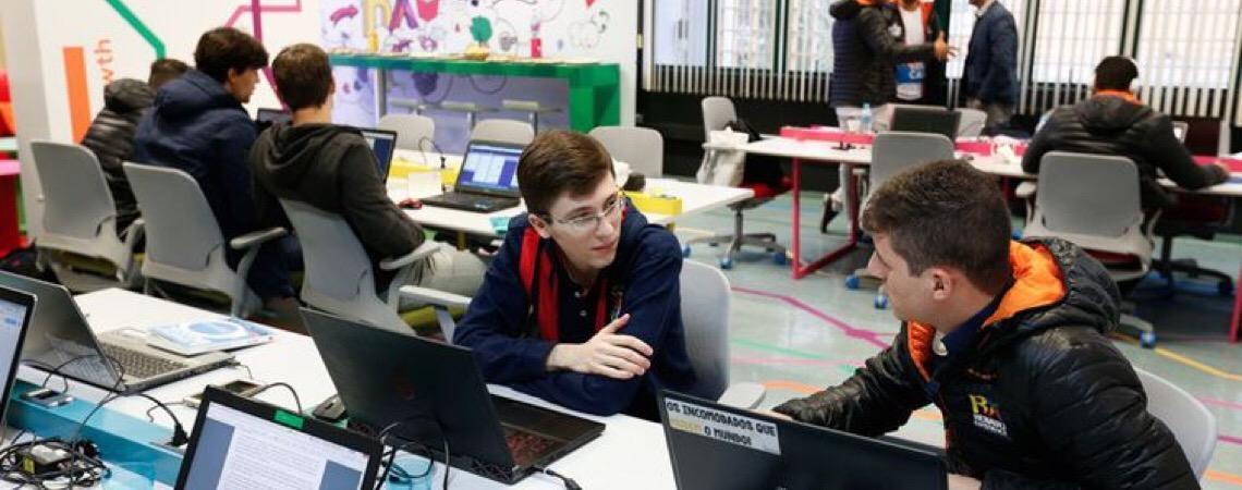 Inscrições. Câmara Brasil-Alemanha seleciona startups para programa de aceleração
