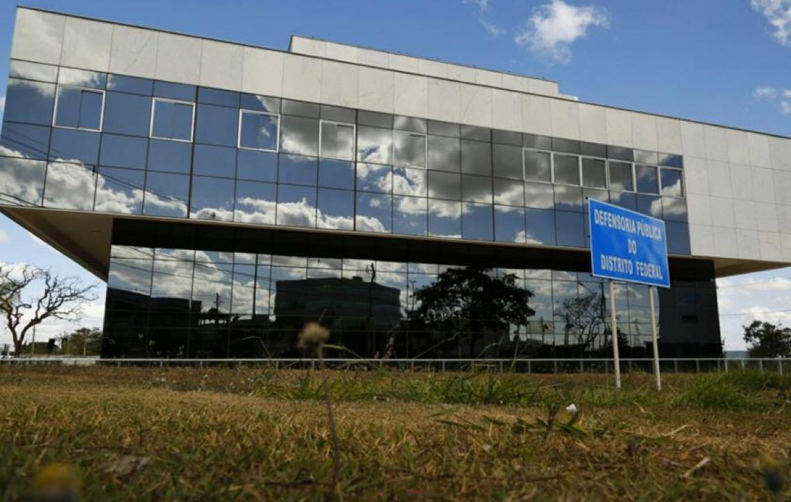 Justiça de Brasília indefere liminar contra decisão do TCDF sobre indenização de transporte de defensores