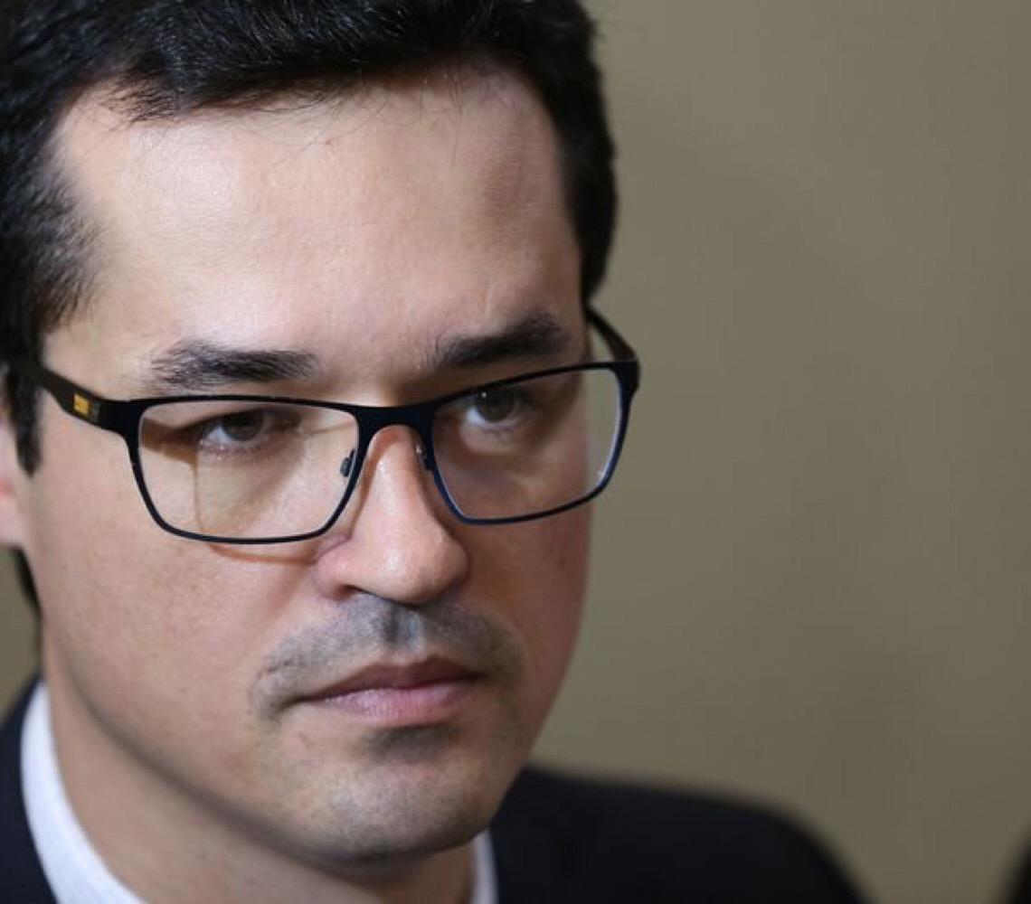 Conselho do MP decide instaurar reclamação disciplinar contra Dallagnol. Decisão é baseada em pedido do PT